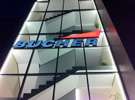 bucher-group_contact-form_470x350