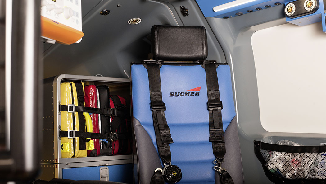 bucher-group_products_air_rescue_01_1050x591
