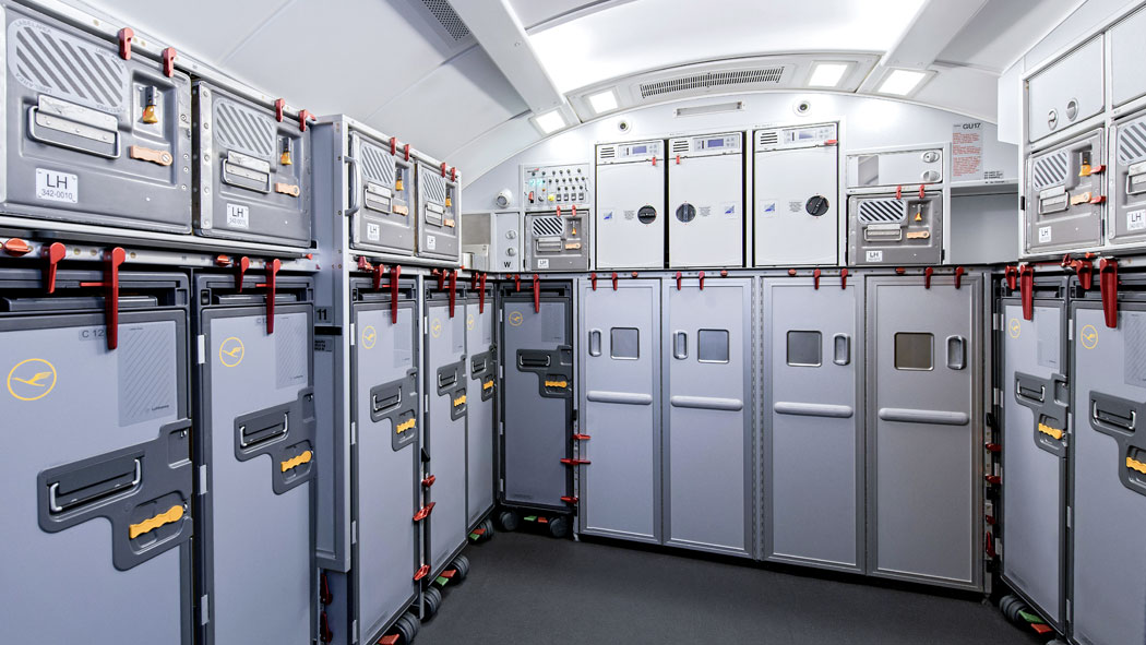 bucher-group_products_galley_01_1050x591