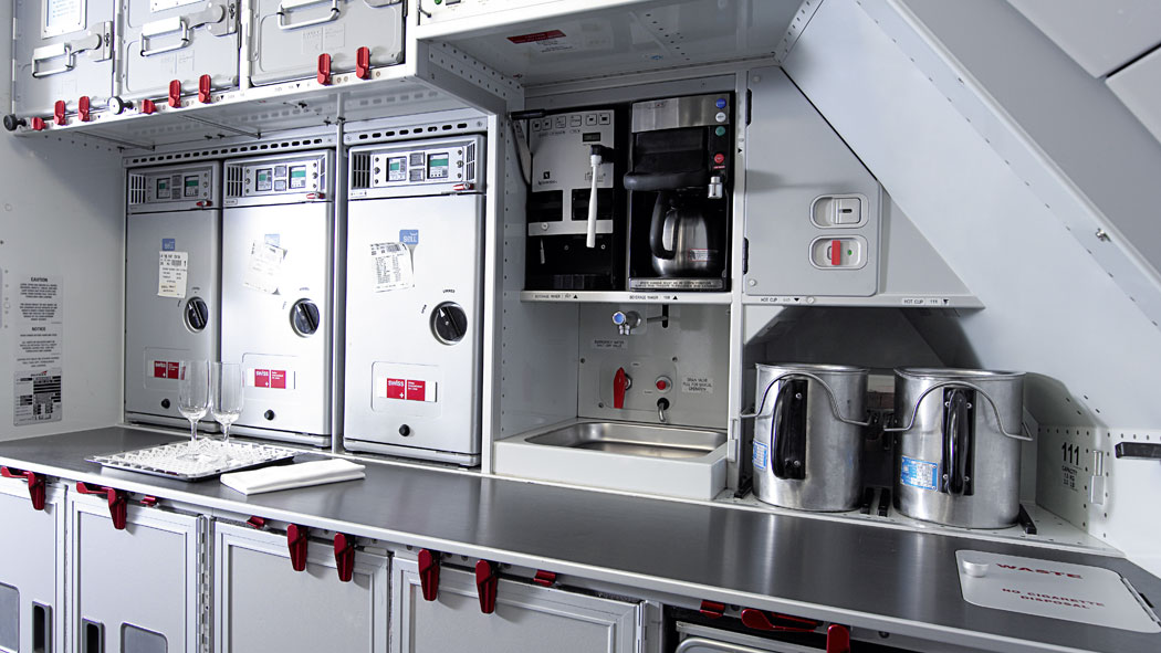 bucher-group_products_galley_04_1050x591