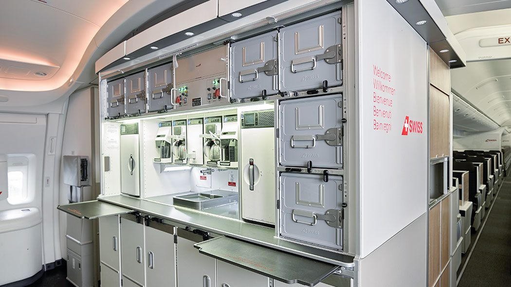 bucher-group_products_galley_05-2_1050x591