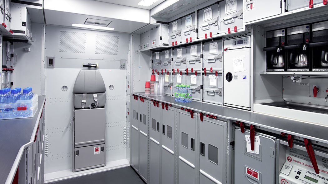 bucher-group_products_galley_06_1050x591