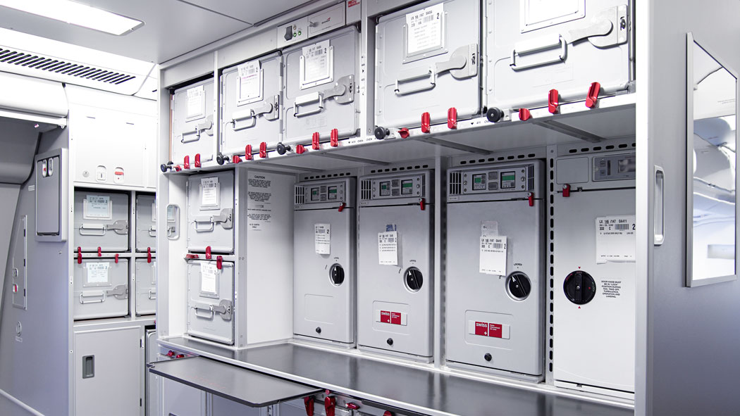 bucher-group_products_galley_07_1050x591