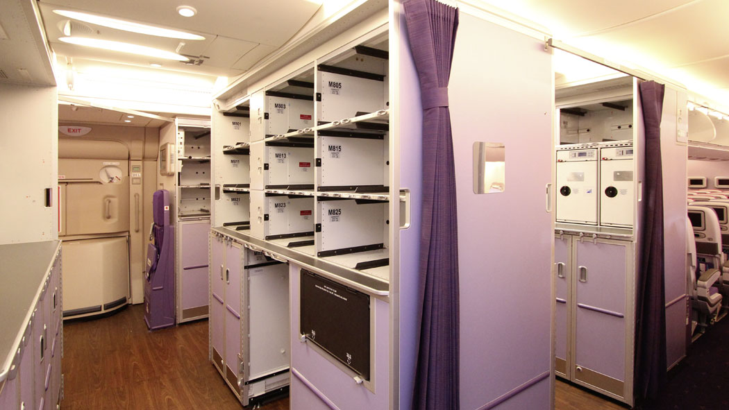 bucher-group_products_galley_08_1050x591