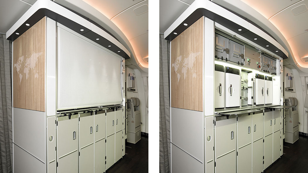 bucher-group_products_galley_09-2_1050x591