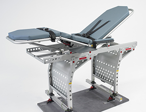 bucher-group_products_stretcher