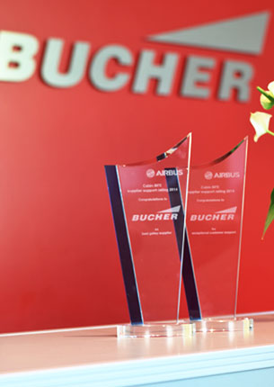 bucher-group_company_awards_04