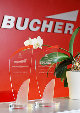 bucher-group_company_awards_04_2010