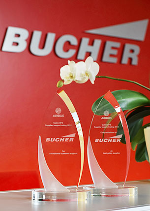 bucher-group_company_awards_04_2012