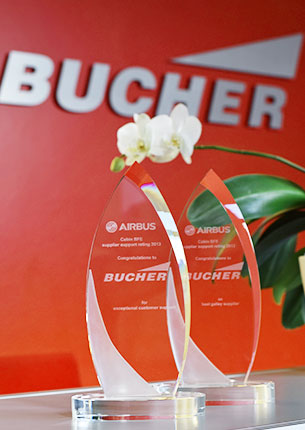 bucher-group_company_awards_04_2013