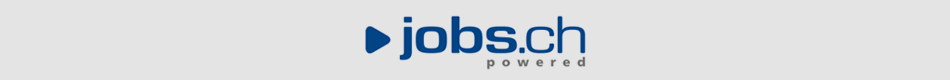 bucher-group_jobs-ch