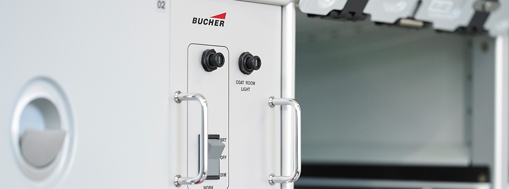 https://bucher-group.com/wp-content/uploads/2015/02/bucher-group_products_slide_catering_03-1024x380.jpg