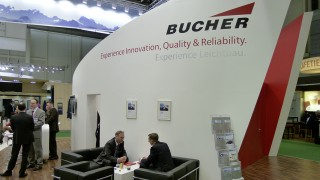 bucher-group_news_04