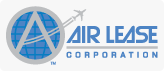 bucher-group_references_leasing_air_lease_164x71