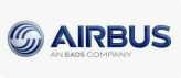 bucher-group_references_airbus_164x71
