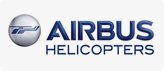 bucher-group_references_mic_airbus_helicopter_164x71