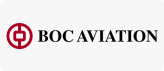 bucher-group_references_leasing_boc-aviation_164x71