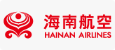 bucher-group_references_hainan_airlines_164x71