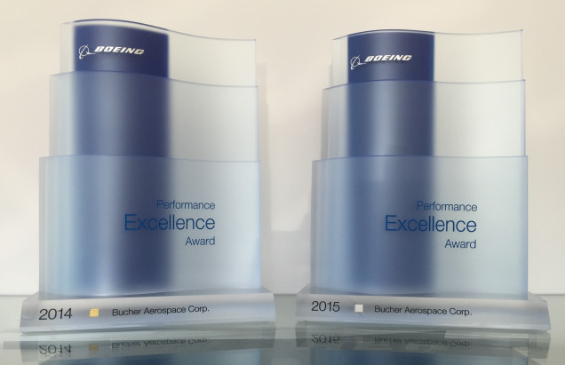 Boeing Performance Excellence Award 2015_gross
