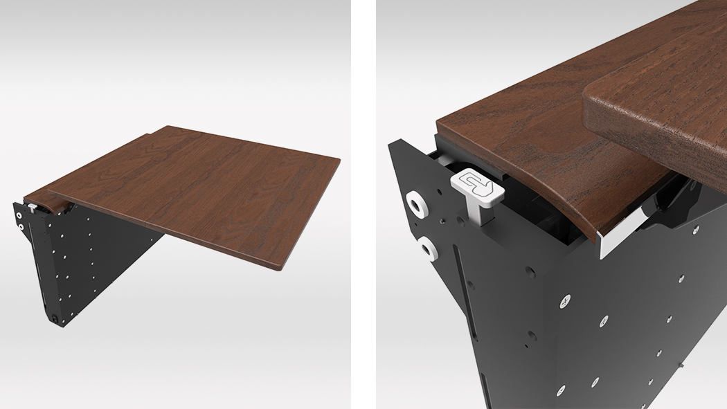 bucher-group_products_table_mechanisms_gallery_05_1050x591