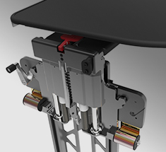 bucher-group_products_table_mechanisms_overview_01_235x215
