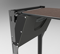 bucher-group_products_table_mechanisms_overview_03_235x215